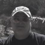 Foto del profilo di GEOSAT