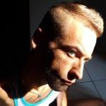 Foto del profilo di Artemios Lykoi