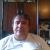 Foto del profilo di gaudio111