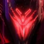Foto del profilo di Ebenezer