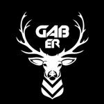 Foto del profilo di Gaber97