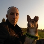 Foto del profilo di fortesque72