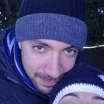 Foto del profilo di Al88