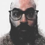Foto del profilo di GiuseppeTNT