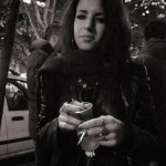 Foto del profilo di Laura Linz
