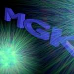 Foto del profilo di mgk-guerrieri