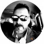 Foto del profilo di Fabio A.