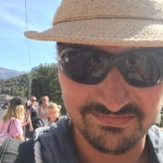 Foto del profilo di Slider