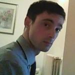 Foto del profilo di mikele