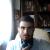 Foto del profilo di PasqualeCelani