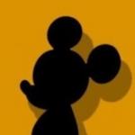 Foto del profilo di Mikey