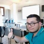 Foto del profilo di Damiano