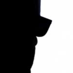 Foto del profilo di fracno