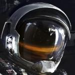 Foto del profilo di roeric