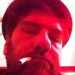 Foto del profilo di Giux