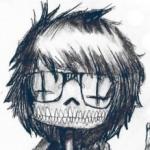 Foto del profilo di faber123