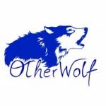 Foto del profilo di OtherWolf