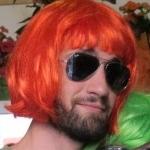 Foto del profilo di PierlLUIGI :-)