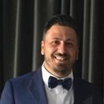 Foto del profilo di Eugenio Intrieri Rendercad3d