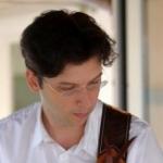 Foto del profilo di Scuffi