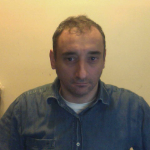 Foto del profilo di 77ABC