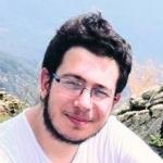 Foto del profilo di Claudio P. B.