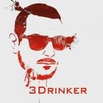 Foto del profilo di 3drinker