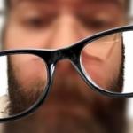 Foto del profilo di Buh
