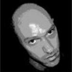 Foto del profilo di interno6