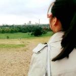 Foto del profilo di yingji