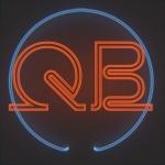 Foto del profilo di Quick Boom