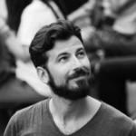 Foto del profilo di Davide Giannoni