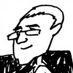 Foto del profilo di gerbon