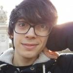 Foto del profilo di Lucio