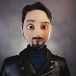 Foto del profilo di bluesmax
