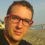 Foto del profilo di Adamtraifiori