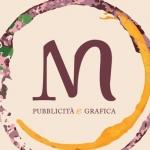Foto del profilo di Maracuja Pubblicità di Ostili Marta
