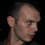 Foto del profilo di Zed