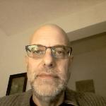 Foto del profilo di camillo