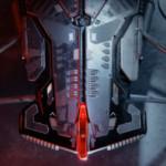 Foto del profilo di Nostromo_Industries