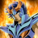 Foto del profilo di legoland_ikki