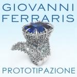 Foto del profilo di Giovanni Ferraris