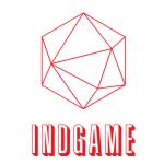 Foto del profilo di InDGame