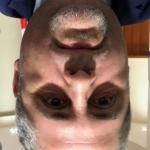 Foto del profilo di asso
