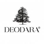 Foto del profilo di Deodara