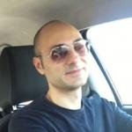 Foto del profilo di antocitra