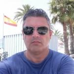 Foto del profilo di Marek