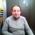 Foto del profilo di MAKER1971