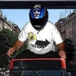 Foto del profilo di Enzo Bra