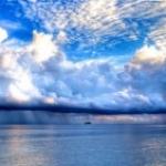 Foto del profilo di Antonio_09